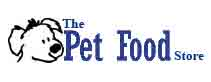 The Pet Food Store Dundee